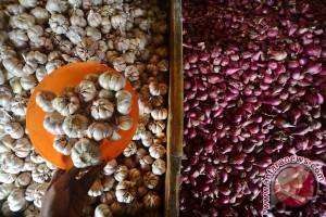 BI: dua komoditas pangan perlu pemantauan tinggi