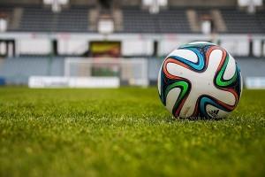 Kaka puncaki daftar pemain berbayaran tertinggi MLS