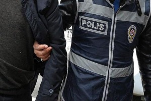 Terkait Gulen, lebih 9.100 polisi Turki diskors