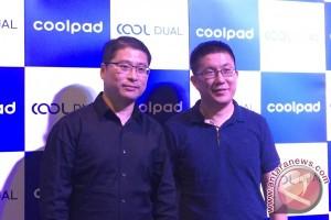 Coolpad berencana bangun pusat inovasi di Indonesia