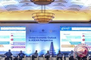 Seminar Ekonomi Internasional BI