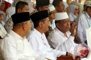 Harlah IPHI Se Sumatera