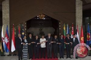 Indonesia serukan stabilitas di Semenanjung Korea