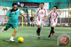Kemenperin dukung olahraga dan industri maju bersama