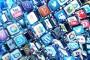 Survei: penggunaan media sosial bisa ganggu kesehatan mental