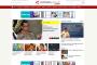 Media massa Kepulauan Riau lebih aktif lawan berita bohong