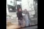 Pukuli sopir Palestina, polisi Israel ini dipecat
