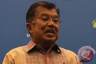 Kalla janji persoalan Tol Reformasi segera diselesaikan