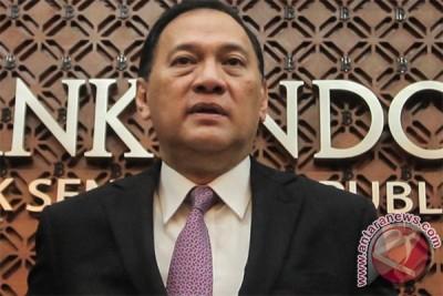 BI berpendapat bom Kampung Melayu tidak ganggu stabilitas rupiah
