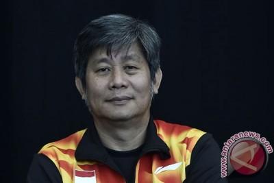 Indonesia masih berpeluang ke perempat final walaupun kecil