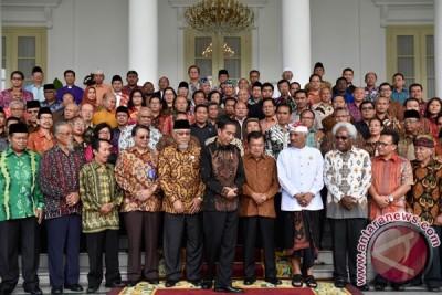 Forum Kerukunan Umat Beragama