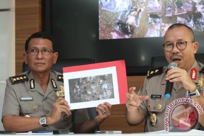 Update Bom Kampung Melayu