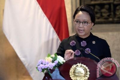 Indonesia dorong pemulihan hak beribadah di Aqsa