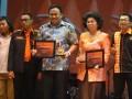 Penghargaan Pembina PaSKI