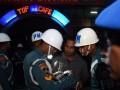 Operasi Gaktib Dan Yustisi TNI