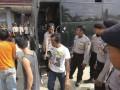 Dampak Tahanan Kabur Di Lapas Pakjo