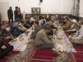 Ramadan Di Armenia