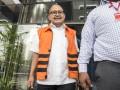 Arief Cahyana Diperiksa KPK