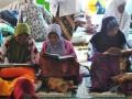 Pesantren Sepuh Ramadan