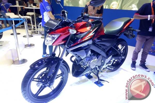 Perbandingan Spesifikasi Yamaha All New Vixion Dan Vixion R 155cc