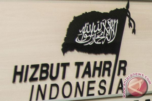 Kemenag Papua diminta surati sekolah-sekolah terkait HTI