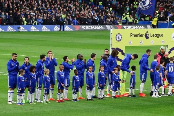 Prediksi Chelsea vs Burnley