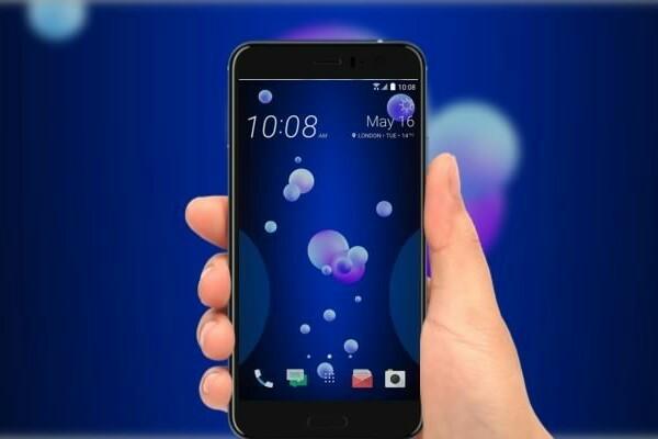 HTC Luncurkan Messaging Di Google Play Store
