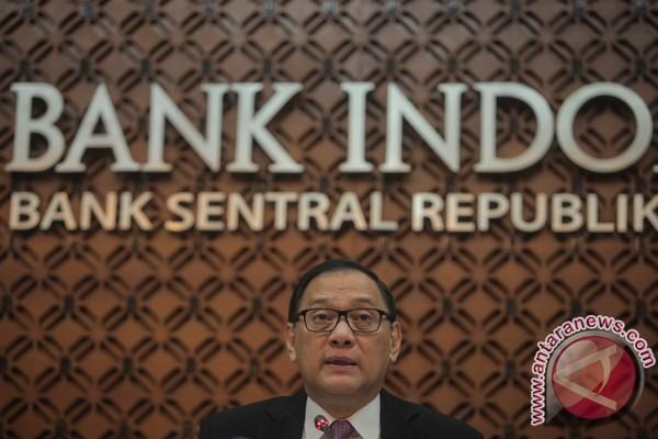 Bank Indonesia harap pemulihan satelit selesai 10 september
