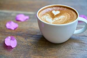 Jangan sandingkan makanan ini dengan kopi