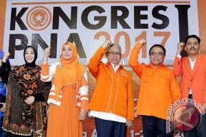Kongres Partai Lokal