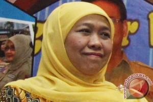 "Mensos minta ibu-ibu Banjarmasin ""perangi"" pil zenith"