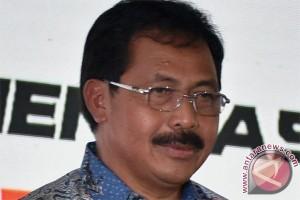 Gubernur Kepri: Pimpinan baru BP Batam harus komunikatif