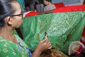 Yogyakarta to hold World Batik City Festival
