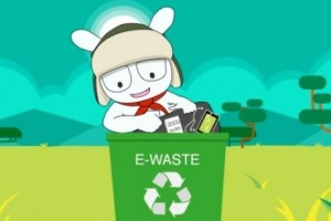 Xiaomi perkenalkan program daur ulang produk di India