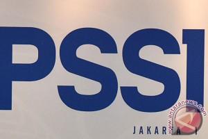 "PSSI latih 200 anak meriahkan ""Grassroots Football Day"""