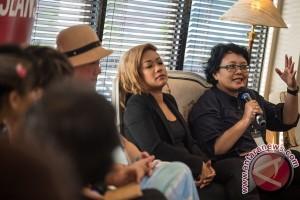 Promosi Film Asean AIFFA