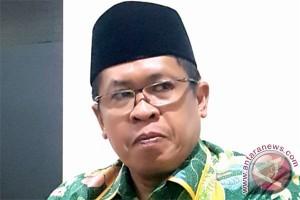 Istiqlal tolak pelaksanaan Aksi Bela Ulama 96