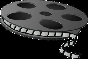 """""""Boo 2!"""" bertengger di puncak box office Amerika Utara"""