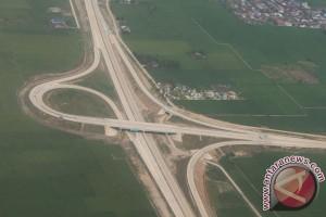 Pemerintah kaji tol baru di Batam