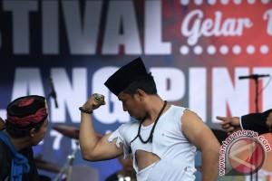 """Yuk nonton """"Betawi Berpuisi Buat Indonesia"""" 12 Agustus nanti"""