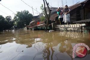 Pemerintah Kota Gorontalo buka pos penanganan bencana