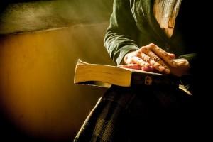 Orang yang baca buku lebih ramah, kata peneliti