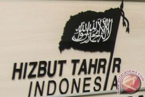 Penjelasan Kemenkumham soal pencabutan status badan hukum  Hizbut Tahrir Indonesia