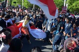 Aksi Kita Indonesia
