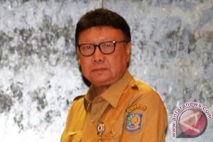 Pemerintah: pemohon uji Perppu Ormas tidak berkedudukan hukum