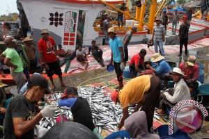 KKP harus dorong kepastian usaha sektor perikanan
