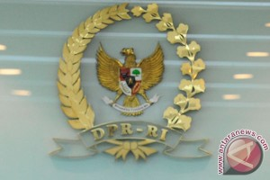 Komisi VIII DPR tetapkan sembilan anggota KPAI periode 2017-2022