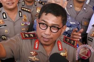Kapolda ingin GP Ansor ikut jaga NKRI