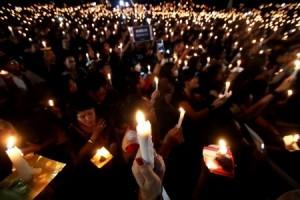 Polres Pangkalpinang pastikan acara 1.000 lilin Ahok batal
