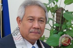 Indonesia dapat belajar dari China terkait pemberantasan narkoba
